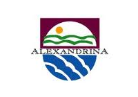 Alexandrina Council logo