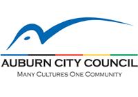 Former Auburn City logo
