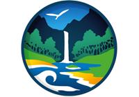 Bellingen Shire logo