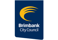 City of Brimbank logo