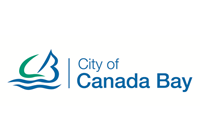 City of Canada Bay Council logo