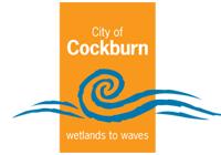 City of Cockburn logo