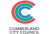 Cumberland Council logo