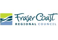 Fraser Coast Regional Council logo