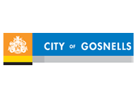 City of Gosnells logo