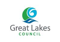 Great Lakes Council logo