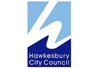 Hawkesbury City logo