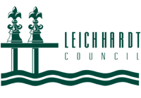 Leichhardt Municipal Council logo
