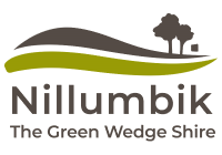 Shire of Nillumbik logo