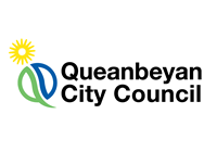 Queanbeyan City Council logo