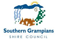 Southern Grampians Shire logo