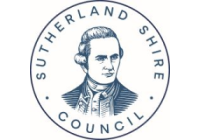 Sutherland Shire Council logo