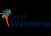 City of Wanneroo logo